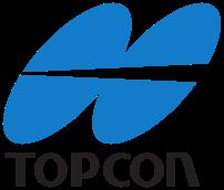 Topcon_company_logo.svg