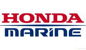 preview-honda-marine-2013-01-27