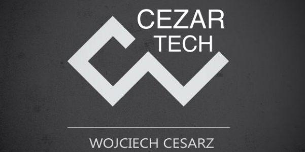 CEZAR TECH- Maszyny Budowlane Sprzedaż – Serwis – Wynajem – Części Zamienne  +48 785 354 575