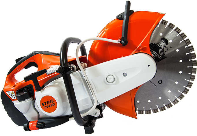 291-2914590_stihl-ts-420-gas-cutoff-saw-concrete-cutting.png