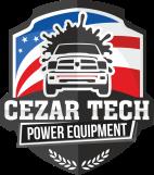 cezar_tech_2 2.png