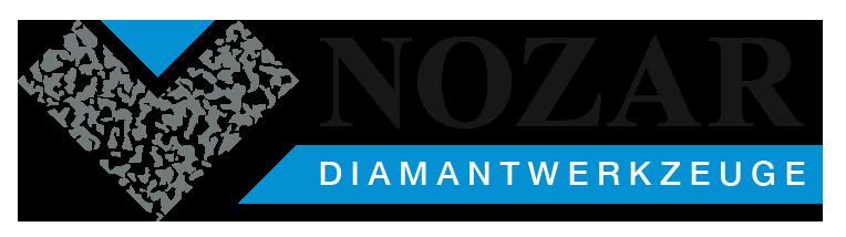 logo-nozar-diamant-hell.png